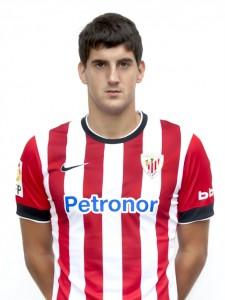 Mikel San José