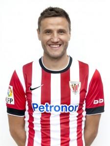 Carlos Gurpegi