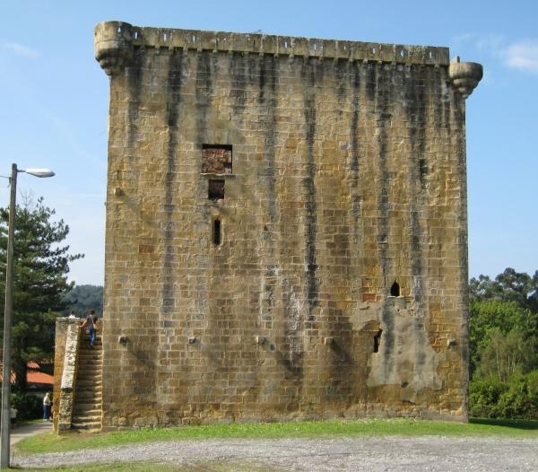 Torre_Martiartu_Dorrea_wikipedia