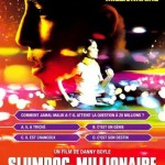 El padre de la niña de Slumdog Millionaire intentó venderla por 220.000 euros