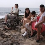 La cantante y actriz Lena Burke rinde un homenaje a La Lupe en ''La Mala''
