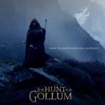 Fans de 'El señor de los Anillos' crean 'The Hunt for Gollum'