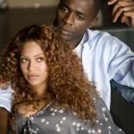 Idris Elba puede ser el primer James Bond negro