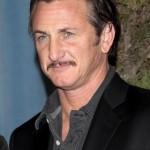 Sean Penn protagonizará la nueva película de Paolo Sorrentino