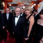 Steven Spielberg llevará al cine la vida de Martin Luther King
