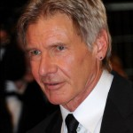 Harrison Ford, el actor mejor pagado de Hollywood