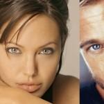 Angelina y Brad Pitt donan 1 millón de dólares para los refugiados de Pakistán