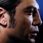 Javier Bardem encarnará al malo de ''Wall Street 2''