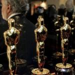 Diez películas optarán al Oscar a la Mejor Película a partir del 2010