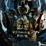 Transformers 2 es ya la segunda película que más ha recaudado en un día
