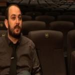 Cobeaga prepara su segundo largometraje, la suma de 'Pagafantas' y 'La Jungla de Cristal'