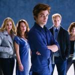 Comienza el rodaje de la tercera entrega de 'Crepúsculo': 'Eclipse'