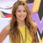 ¿Imaginaís a Miley Cyrus como la nueva chica Batman?