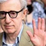 Woody Allen está en entredicho por un presunto plagio