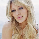 Hilary Duff y Kevin Zegers serán Bonnie and Clyde