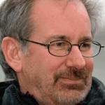 Spielberg dirigirá la nueva versión del clásico 'Harvey'