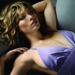 Jessica Biel, contra el 'Equipo A'