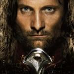 'El señor de los Anillos': acuerdo entre Tolkien y New Line para repartir los beneficios