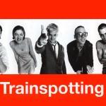 La segunda parte de 'Trainspotting' se llamará 'Porno'