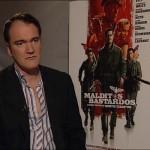 Quentin Tarantino prepara 'Kill Bill 3' y 'Kill Bill 4'