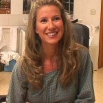 eitb.com ha estado con Anne Igartiburu