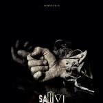 Suspendido el estreno de Saw VI