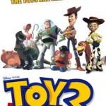 Trailer de Toy Story 3