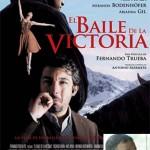 'El Baile de la Victoria' por Felix Linares