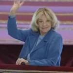 JEANNE MOREAU MIKELDI DE HONOR EN LA EDICION 51 DE ZINEBI
