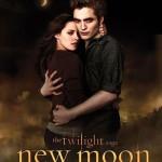 'Luna Nueva' arrasa en su primera semana