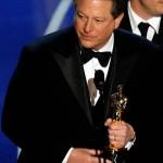 Al Gore podría perder su Oscar
