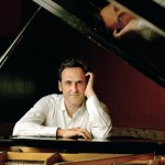 Alberto Iglesias, premio europeo a la mejor banda sonora
