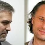 George Clooney y Natalie Portman ¿en Millenium?