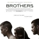 Dos hermanos y una mujer. BROTHERS