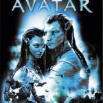 Avatar 2, Avatar 3...
