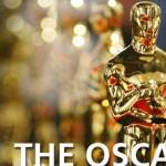 Oscars 2009, la cuenta atrás ha comenzado