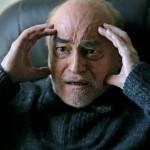 Fallece Paul Naschy