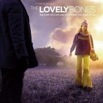 'The Lovely Bones' lo nuevo de Peter Jackson