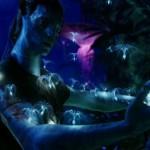 'Avatar' hunde a 'Titanic' en la taquilla