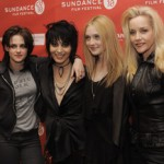 'The Runaways' llega a Sundance