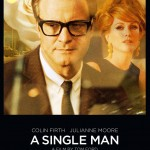 'A single man' el debut cinematográfico de Jon Kortajarena