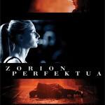 'Zorion Perfektua' seleccionada en festivales internacionales