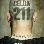 'Celda 211' y 'Agora' favoritas para los GOYA