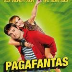 'Pagafantas' galardonada en los RNE Sant Jordi de Cinematografía