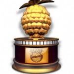 Rumores de premios Razzie