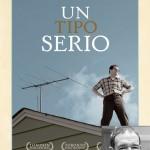 'Un tipo serio' por Felix Linares