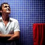 Alberto Iglesias gana su octavo Goya