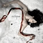 El trailer de Eclipse se verá el 12 de marzo
