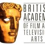 En tierra hostil arrasa en los BAFTA