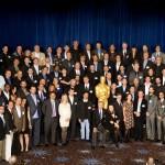 Los discursos de los Oscar: Cortos y Originales